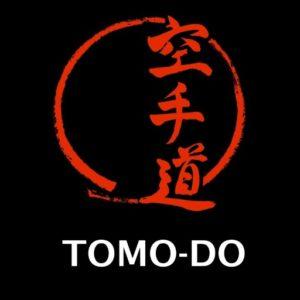 Tomo-Do ry